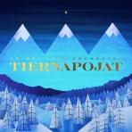Sointi Jazz Orchestra - Tiernapojat
