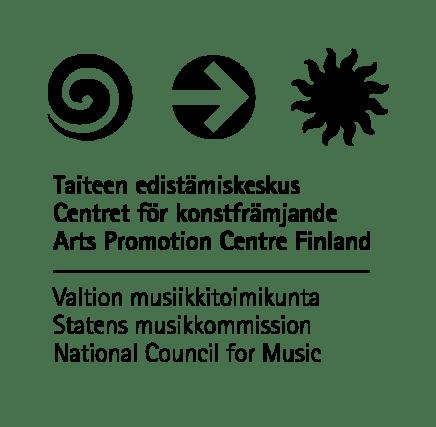 taike_musiikki_musta_pysty