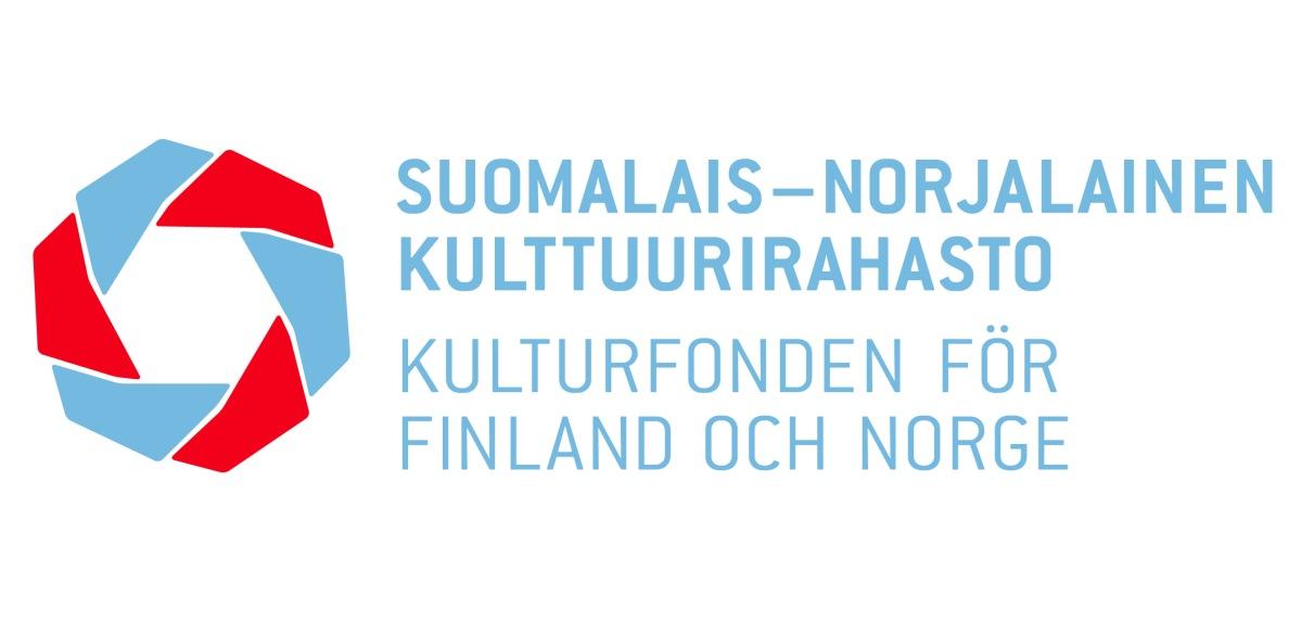 Suomalais-norjalainen kulttuurirahasto